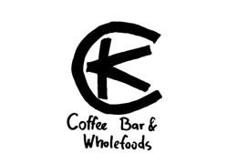 ck Coffee Bar Mooloolaba